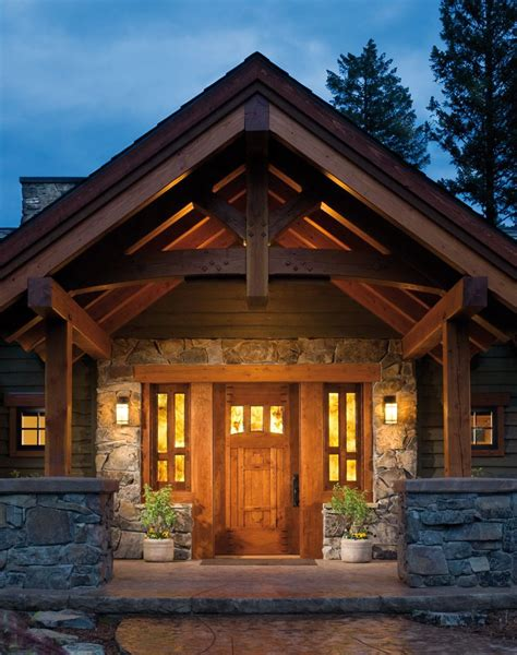 home entry craftsman homes pictures yahoo search results homes