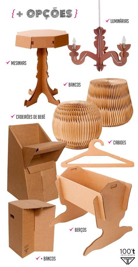 cardboard furniture templates top 25 ideas about cardboard furniture on