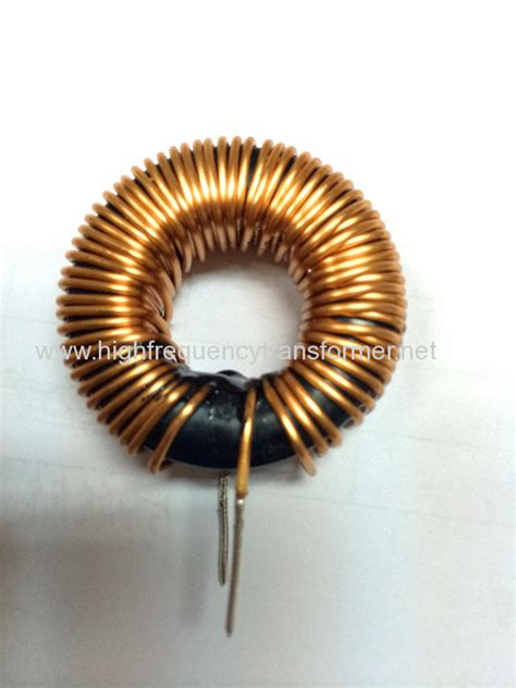 motherboard inductor noise noisy inductor coil 28 images wiki inductor upcscavenger car radio noise filter quality car