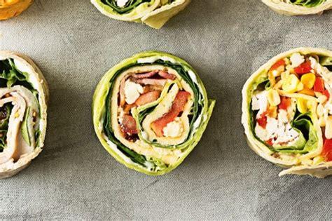 membuat omelet gulung sibuk kerja omelet gulung ini bisa untuk santap