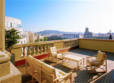 best accommodation in barcelona barcelona apartments for rent