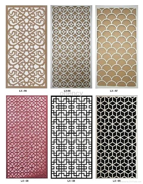 Decorative Mdf Radiator Panels by 192 Best Panel Design Images On Texture