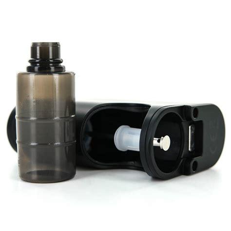 Squeezer Squonk Kit Mod Vape Murah kit eleaf pico squeeze squonk mod kit black