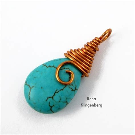 jewelry wire wrapping techniques briolette wire wrapping techniques tutorial jewelry