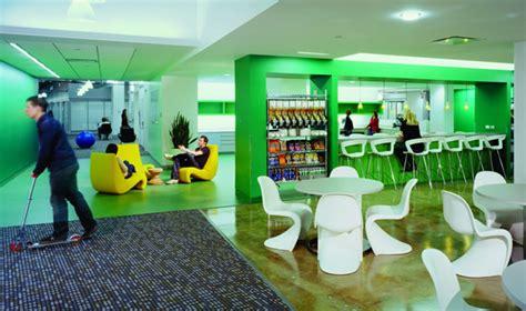 google office playroom survey says google microsoft infosys among ideal