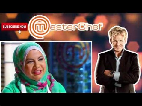 masterchef us season 6 ep 5 youtube