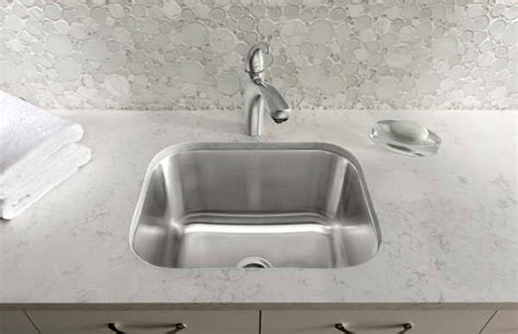 Bloombety Stainless Steel Laundry Sink With The Soap The Stainless Steel Laundry Room Sinks