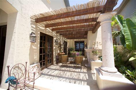 patio columns design covered patio designs patio mediterranean with