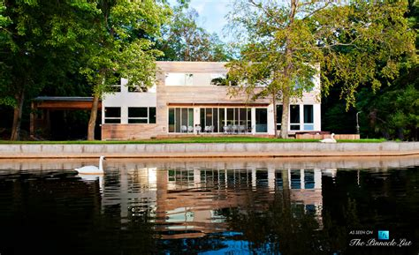House Lake Nj 6 of the most prestigious luxury homes and estates in new