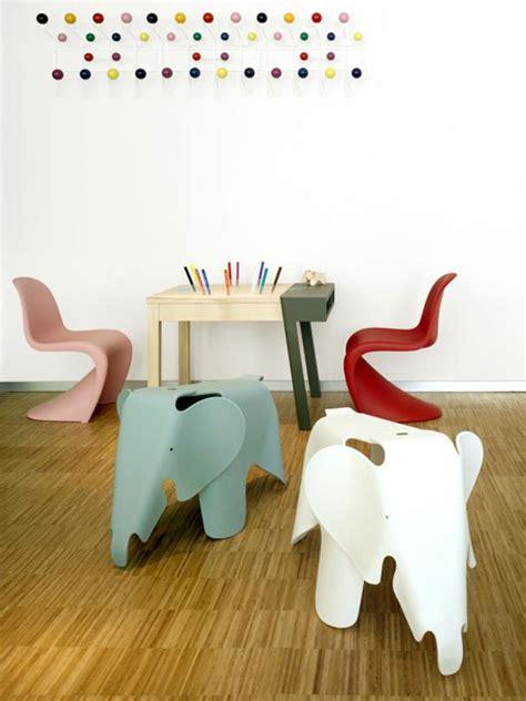 citizenm artistic hotel with unique and colorful furniture designtodesign magazine