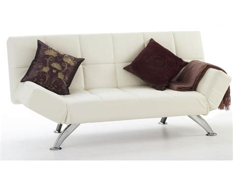 sofa bed clic clac uk 20 best ideas clic clac sofa beds sofa ideas