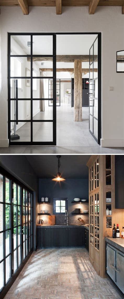 Design Windows Inspiration Modern Industrial Design Ideas With Marvin Windows Doors Bloglovin