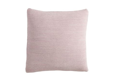 Petal Pillow by Glimmer Pillow Petal Pillows