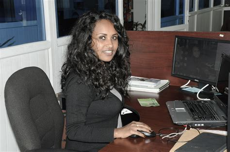 Addis Ababa Mba Program by Masters Program Addis Ababa Masters Program