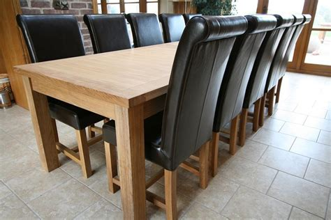 16 seater dining table 16 seater dining table large dining table seats 10 12 14