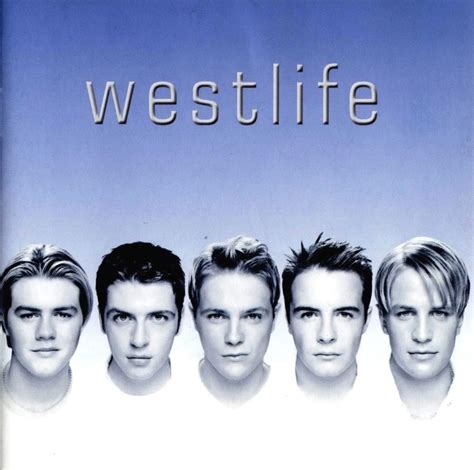 download mp3 album westlife throwbackthursday what s your favourite westlife song