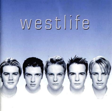 download mp3 westlife my love gudang lagu westlife oh