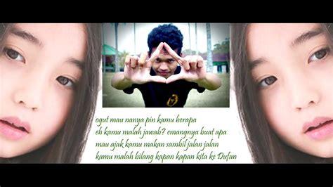 Pensil Alis Max Factor mexico x alviano x eicpi gadis manis tanpa pensil alis official lyric