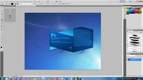 Tutorial Photoshop Cs5 Free Download | photoshop cs5 crack mac free chooseneon