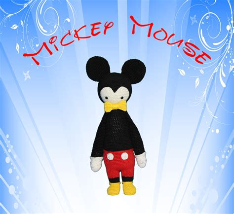 Mickey Mouse Its Start With Mouse 0112 Casing For Lenovo A6000 Hardcas mickey mouse lalylala modification instant from