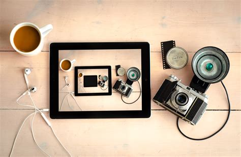 camera wallpaper for tablet free stock photo of analog art camera