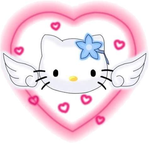 imagenes de hello kitty kawaii imagen kawaii hello kitty color del alma