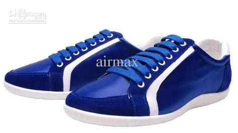 italian sports shoes italian mens leisure shoes canvas sports shoes for