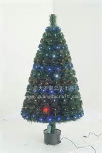 fiber christmas tree china fiber christmas tree