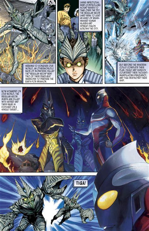 Shi Heilong Iii Vol 2 By Tony Wong ultraman tiga vol 2 tpb past sins future dangers nick dent at tfaw