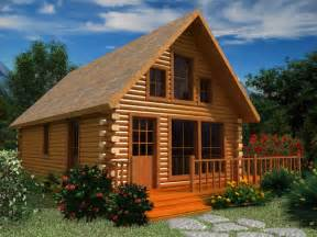 log home siding plans images