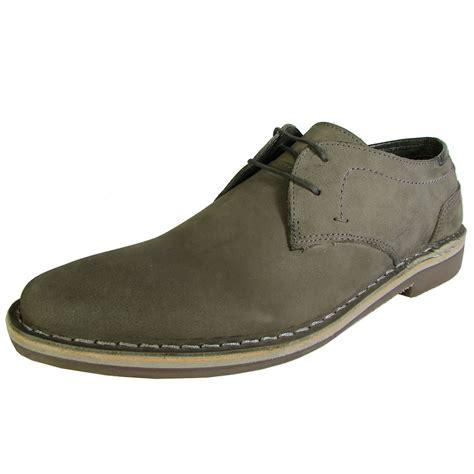 Steve Madden Oxford Shoes by Steve Madden Mens Hasten Leather Oxford Shoe Ebay