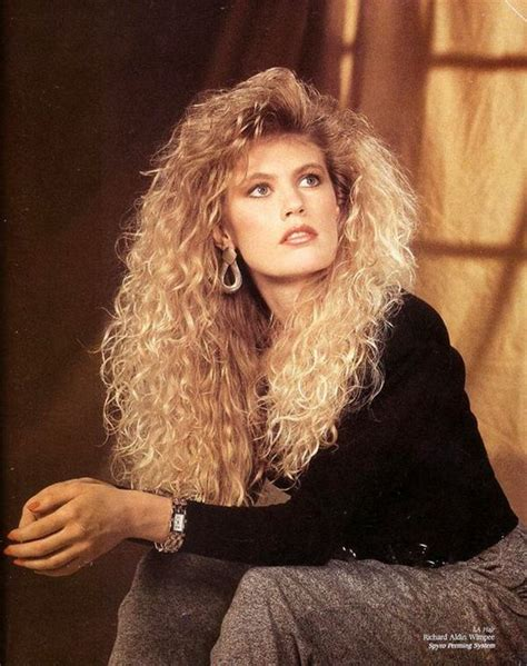 80s soft rock hair styles 62 80 s hairstyles that will have you reliving your youth