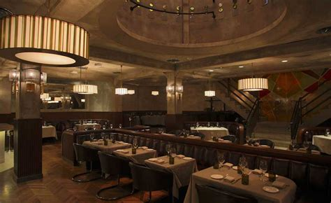 monarch room the monarch room now open ready to serve a listers chelsea