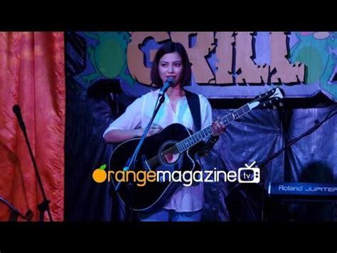 Dusk Till Dawn Glaiza De Castro Free Mp3 Download | glaiza de castro performs dusk til dawn at