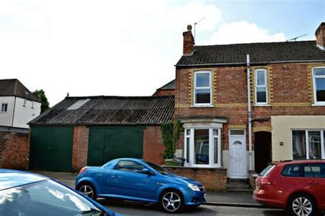 houses to buy in gainsborough houses for sale in gainsborough latest property