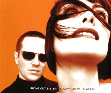 swing out sister stoned soul picnic swing out sister shapes and patterns 97 funkygog blog
