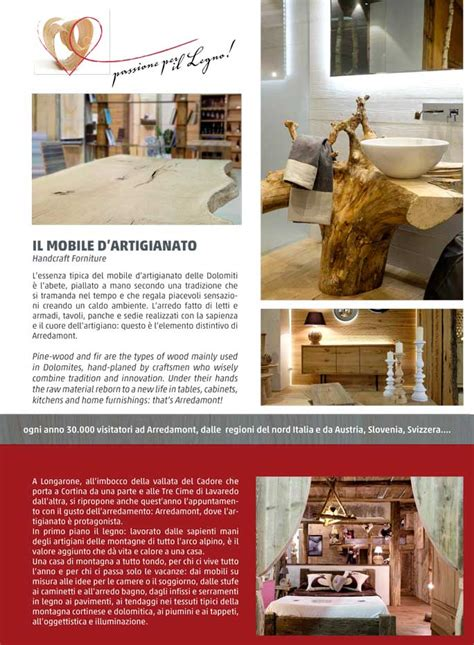 fiere arredamento fiere arredamento register for event fiera calabria expo