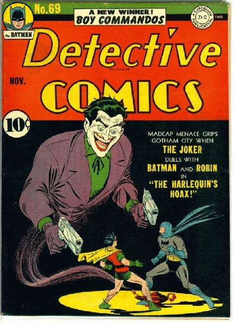 batman detective comics batman fandango groovers movie blog