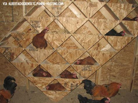 Backyard Chickens Nest Box Size 15 Chicken Nesting Box Hacks With A Prep