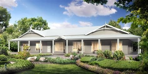 modular country homes enjoy the best range of quality modular homes in victoria
