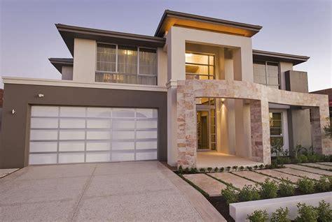 100 creative home engineering australia home