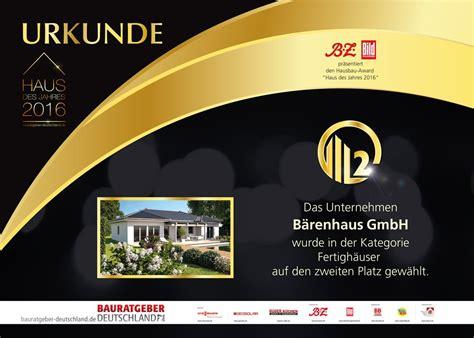 Fertighäuser Mit Keller by Vertriebsb 252 Ro Mittelfranken B 228 Renhaus