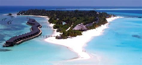 maldives kuredu 4 leisure island holidays