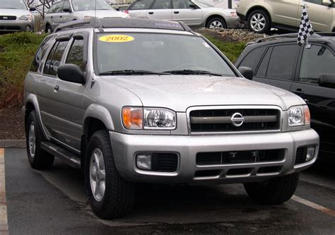 how to learn about cars 2006 nissan pathfinder spare parts catalogs 2006 nissan pathfinder iii pictures information and specs auto database com