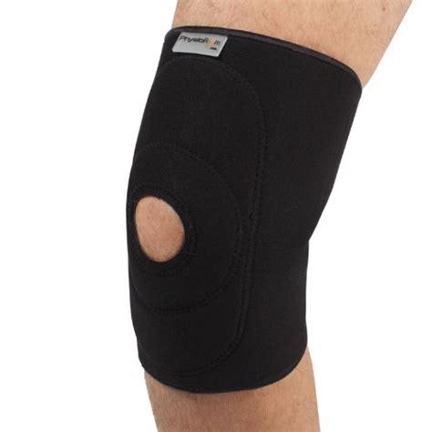 Knee Support neoprene patella knee support