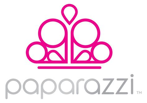 paparazzi clipart paparazzi jewelry clip www imgkid the image