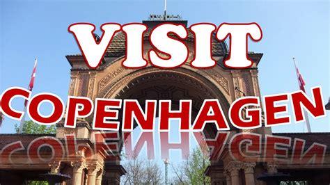 Copenhagen To Queue For Shortcut 6 by Visit Copenhagen Denmark Things To Do In Copenhagen