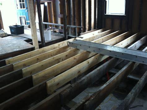 clawfoot tub   Shifting Corners