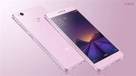 Hp Xiaomi Mi4 I xiaomi mi 4s vs mi 4 specifications and features compared bgr india