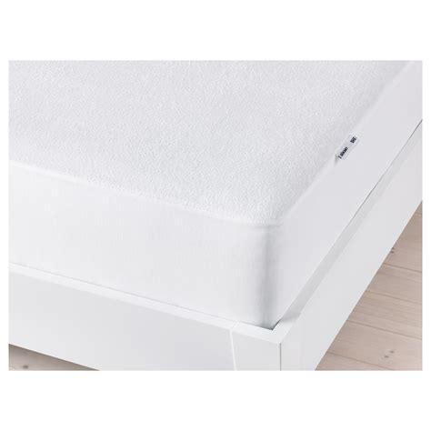 matratze 70x200 ikea hamarvik sprung mattress medium firm beige 140x200 cm
